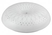 Светодиодные потолочные светильники Фея