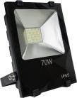 Светодиодный прожектор Feron LL-843 IP65 70W 6400K