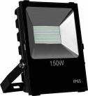Светодиодный прожектор Feron LL-845 IP65 150W 6400K