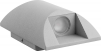 Светодиодная подсветка архитектуран Feron SP4120 Luxe накладной 230V 6W 3000K IP65