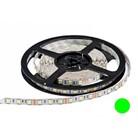 Светодиодная лента CLASSIC, 5050, 60led/m, Green, 12V, IP33