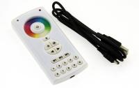 Сенсорный пульт KS-RGB PLAY 2 White