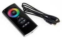 Сенсорный пульт KS-RGB PLAY 4 Black
