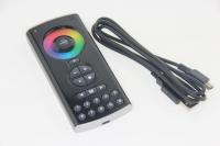 Сенсорный пульт KS-RGB PLAY 3 Black