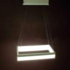 Светодиодная люстра CX-9910/1-22 PA7