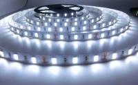 Светодиодная лента CLASSIC, 5630, 60led/m, White, 35Lm,12V, IP33