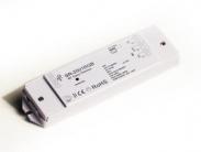 Контроллер RGB SR-1005FA (12-36V, 180-540W)