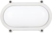 ДБП 12 О 01 (LUNA LED) овальный
