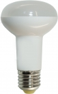 Лампа светодиодная Feron, (11W) 230V E27, 6400K, LB-463