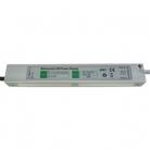 Блок питания SP-D 12V 30W 2,5A IP67