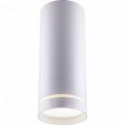 Светодиодный светильник Feron AL534 накладной 15W 4000K белый 80*200