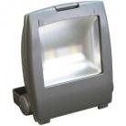 Светодиодный прожектор Feron LL-152 IP65 2*60W 6500K