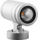 Светодиодная подсветка архитектураная Feron SP4312 Luxe накладн 230V 21W 4500K IP65