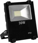 Светодиодный прожектор Feron LL-850 IP65 30W 6400K