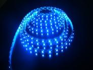Светодиодная лента CLASSIC, 5050, 60led/m, Blue, 12V, IP65