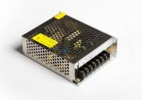 Блок питания SP-A 12V 40W 3,2A
