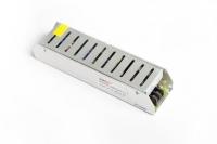 Блок питания SP-E 12V 100W 8,3A