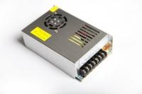 Блок питания SP-A 12V 400W 33,3A