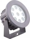 Светодиодный светильник ландшафтно-архитектурный Feron LL-878 Luxe 230V 9W 6400K IP67