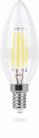 Лампа светодиодная Feron, (5W) 230V E14 4000K, LB-68