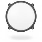 ДБП 12 К 03 (LUNA LED) круглый