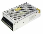 Блок питания 5V 200W 40A
