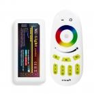 Сенсорный пульт Mi-Light RGB
