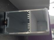 Алюминиевый профиль 3567