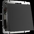 Вывод кабеля WL01-16-01 Werkel черный