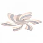 светодиодная люстра 1255/6 WT