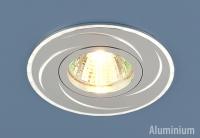 Алюминиевый точечный светильник 2002 SL/HL (графит)