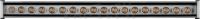 Светодиодный светильник подводн Feron LL-880 Lux 36W 6500K 230V IP65