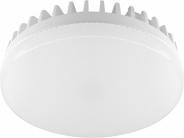 Лампа светодиодная Feron LB-454 GX53 15W 4000K