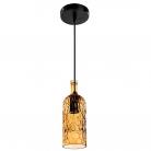Подвесной светильник Arte Lamp 26 A8132SP-1AM