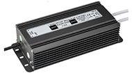 Блок питания 24V 150W 6,25A IP67