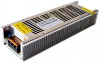 Блок питания SP-E 12V 200W 16.7A