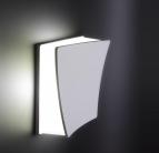Светодиодный светильник R3700l, White (4W, White)