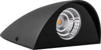 Светодиодная подсветка архитектураная Feron SP4310 Luxe накладн. 230V 13W 6400K IP65