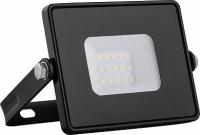 Светодиодный прожектор Feron LL-919 IP65 20W 4000K