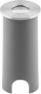 Светодиодный светильник тротуарный (грунтовый) Feron SP4119 Lux 1.2W 6400K 230V IP66