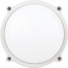 ДБП 06 К 01 (LUNA LED) круглый