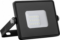 Светодиодный прожектор Feron LL-919 IP65 20W 6400K