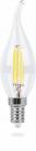 Лампа светодиодная Feron, (5W) 230V E14 4000K, LB-69