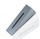 Светодиодный светильник R6200 MS, White