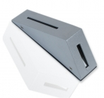 Светодиодный светильник R6200 MS, Warm White
