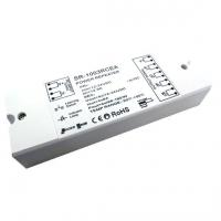 Контроллер RGBW SR-1003RCEA (12-36V, 240-720W)