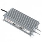Блок питания SP-D 24V 80W 3,2A IP67