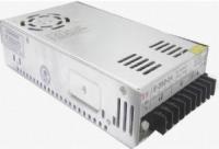 Блок питания SPB-X 24V 150W 6,2A