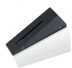Светодиодный светильник R6200 DG, Warm White
