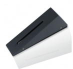 Светодиодный светильник R6200 DG, White